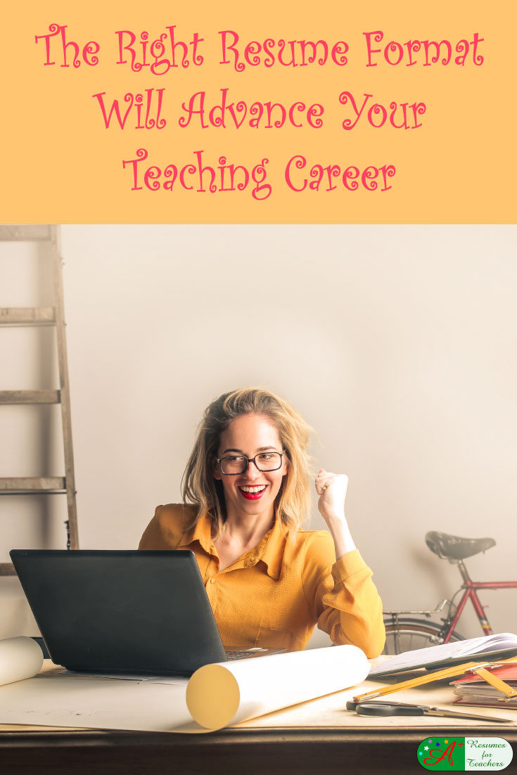 teaching career For those looking for a teaching job in dubai, there is no dearth of opportunities for primary teaching jobs, english teaching jobs and other education roles in top teaching firms, schools, and universities.
