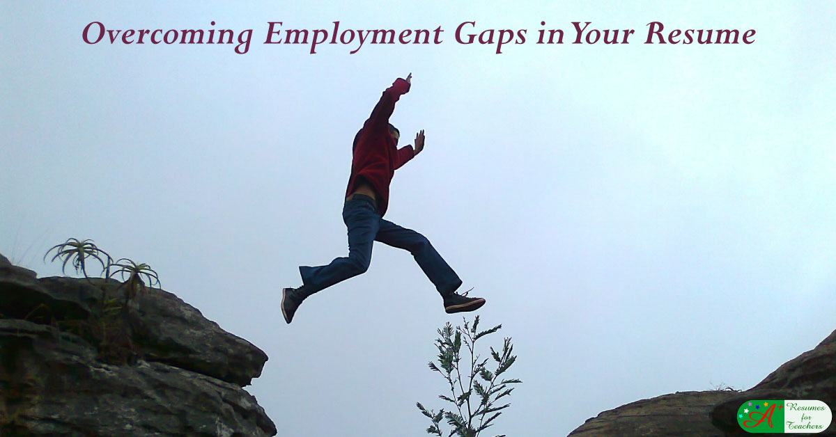 Resume writing services prices times jobs
