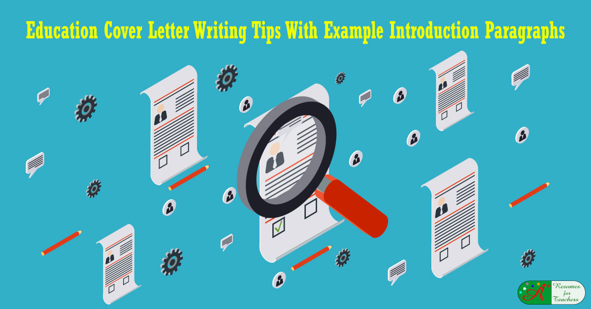 Cover-Letter-Writing-Tips-F.Jpg