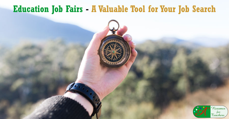 A Valuable Tool for Your Job Search