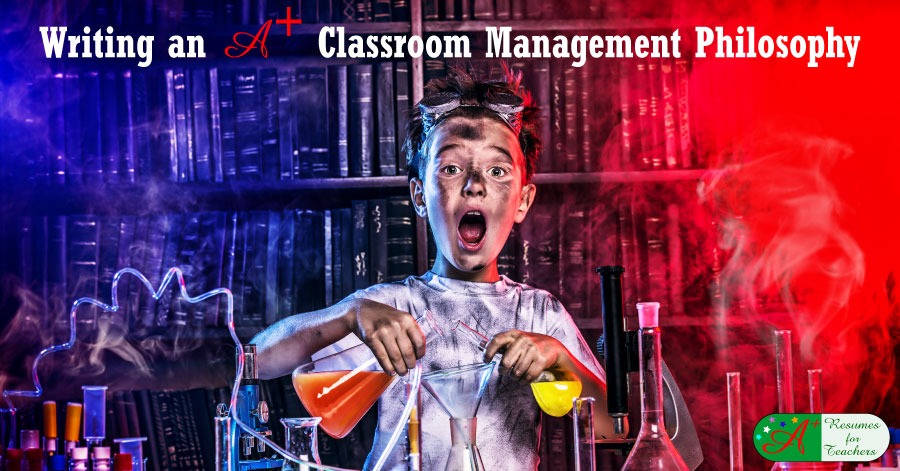 classroom discipline and management philosophy essay Free classroom management papers, essays,  classroom discipline and management philosophy - the goal in our classroom is to teach self-discipline, responsibility .